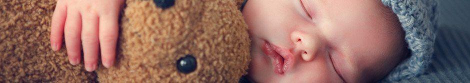 Regalos para recién nacidos | Regalos.es